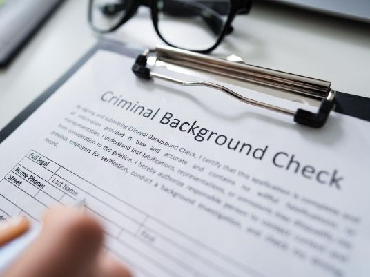 6 Common Mistakes Businesses Make With Background Checks